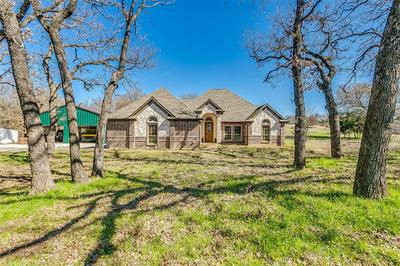 4316 OAK DR, ALVARADO, TX 76009 - Photo 1