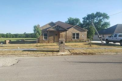 707 W END ST, Terrell, TX 75160 - Photo 2