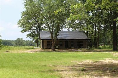 625 COUNTY ROAD NE 2140, Talco, TX 75487 - Photo 1