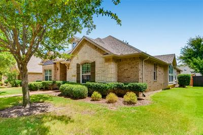 937 PANTHER LN, Allen, TX 75013 - Photo 2