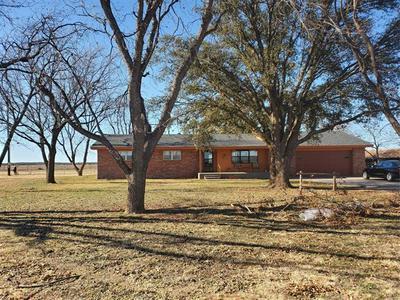 1226 FM 89, Abilene, TX 79606 - Photo 2