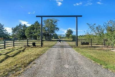 5341 COUNTY ROAD 279, Kaufman, TX 75142 - Photo 1