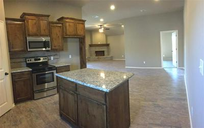 4209 JASPER LN, Granbury, TX 76049 - Photo 2