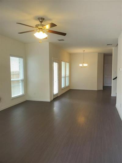 273 WRANGLER AVE, Forney, TX 75126 - Photo 2