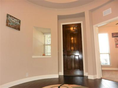 1118 DESTREHAN DR, BURLESON, TX 76028 - Photo 2