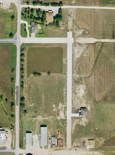 12 FLEITMAN SUBD LOT 12, Muenster, TX 76252 - Photo 1