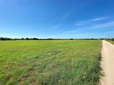 202 S PARK AVE, Gustine, TX 76455 - Photo 2