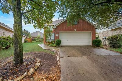 5333 VESTIA DR, Fort Worth, TX 76244 - Photo 2