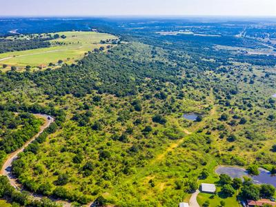 TBD CHESNUT MOUNTAIN ROAD, Santo, TX 76472 - Photo 2
