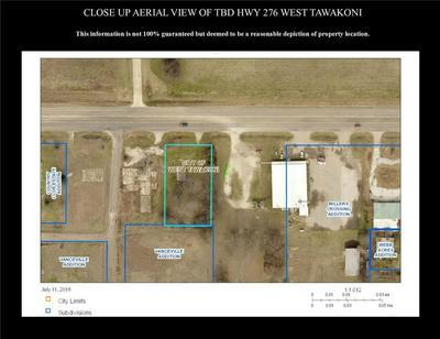 TBD HWY 276, West Tawakoni, TX 75474 - Photo 2