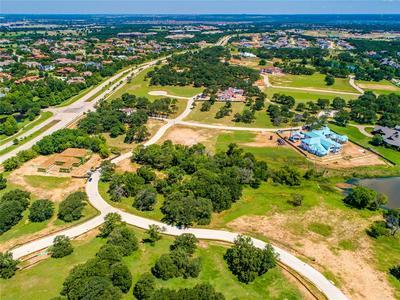 1518 MEANDERING WAY DRIVE, Westlake, TX 76262 - Photo 2