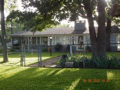 45 HICKORY RD, Gordonville, TX 76245 - Photo 2