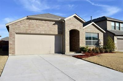 10316 LITTLE FALLS TRL, Fort Worth, TX 76177 - Photo 2