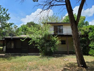 188 CROWFOOT LN, Whitney, TX 76692 - Photo 2