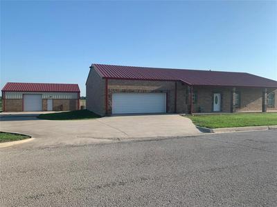 115 NORTHSIDE DR, Muenster, TX 76252 - Photo 1