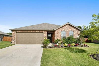 416 HIGHMEADOW RD, Aubrey, TX 76227 - Photo 1