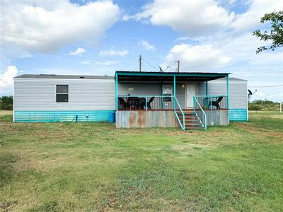 628 WHARTON RD, Seymour, TX 76380 - Photo 1