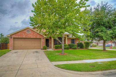 100 FIELDWOOD CT, Forney, TX 75126 - Photo 2