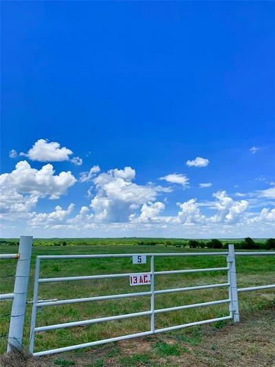 005 KIRBY RD. ROAD, Nocona, TX 76255 - Photo 1