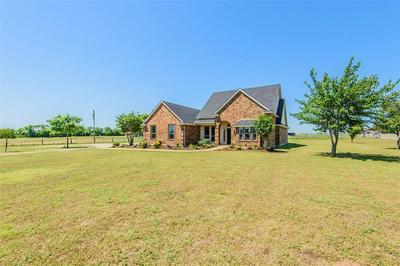 665 RICHARD RD, Waxahachie, TX 75167 - Photo 2