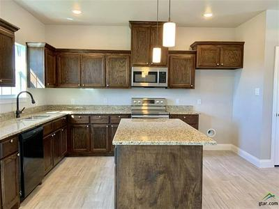 2825 MORSE ST, Greenville, TX 75401 - Photo 2