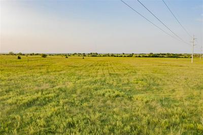 LOT 2 LEO ROAD, Decatur, TX 76234 - Photo 2