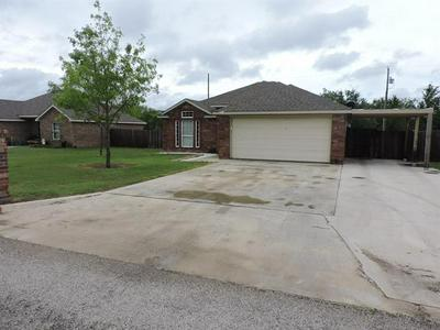 1313 EASTWIND DR, Early, TX 76802 - Photo 2