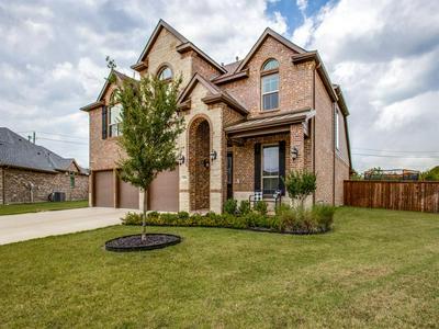 7404 TAHOE DR, Grand Prairie, TX 75054 - Photo 1