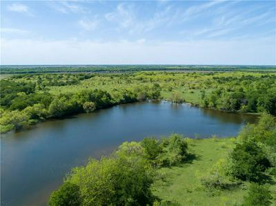 1873 WATER TOWER RD, Axtell, TX 76624 - Photo 1