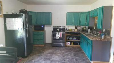 253 SIOUX DR, Gordonville, TX 76245 - Photo 2