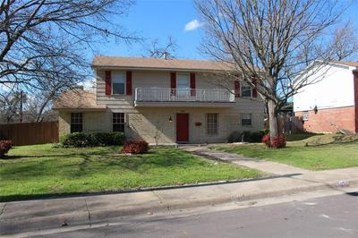 343 MERRIBROOK TRL, DUNCANVILLE, TX 75116 - Photo 2
