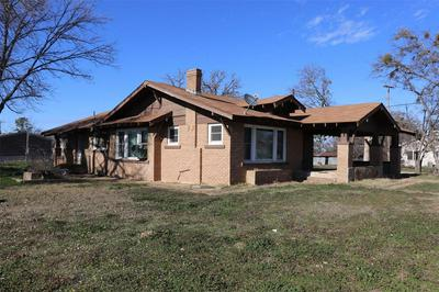543 N KENT ST, GORMAN, TX 76454 - Photo 2