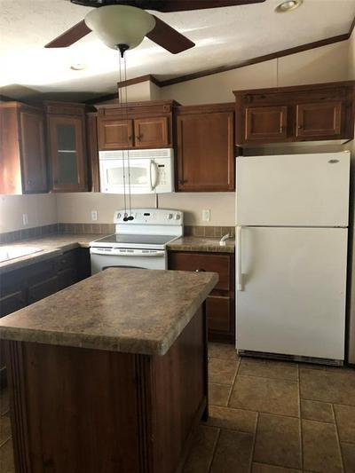 231 RODGERS RD, Sadler, TX 76264 - Photo 2