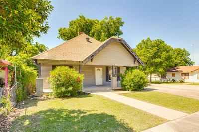 2800 AVENUE I, Fort Worth, TX 76105 - Photo 2