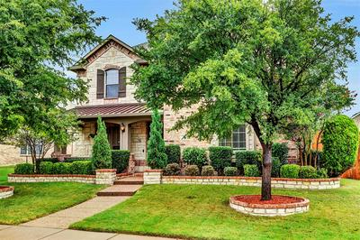966 PANTHER LN, Allen, TX 75013 - Photo 2