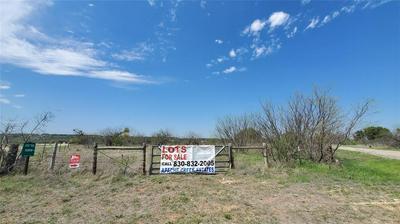 LOT 3 FM 3021, Brownwood, TX 76801 - Photo 2