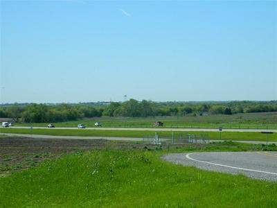 000 S 35W SERVICE ROAD, Grandview, TX 76050 - Photo 2