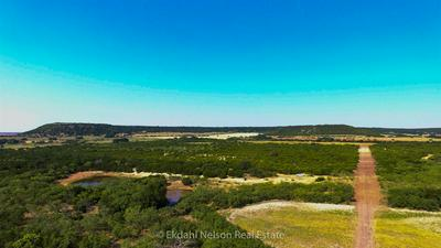 TBD 3 COUNTY ROAD 184, Ovalo, TX 79541 - Photo 1