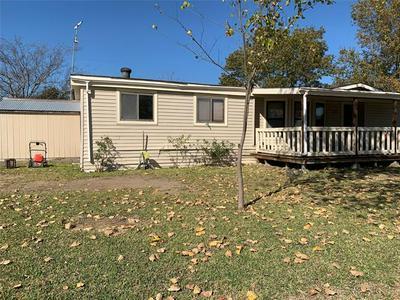 503 COXVILLE LN # 94, Dallas, TX 75253 - Photo 2