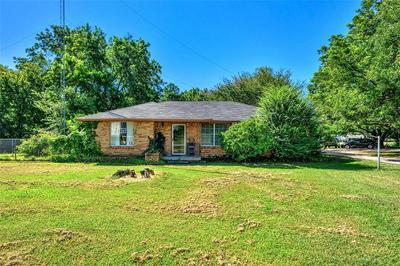54 CEDAR MILLS RD, Gordonville, TX 76245 - Photo 1