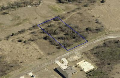 LOT 40 TURNBERRY LANE, Corsicana, TX 75110 - Photo 1