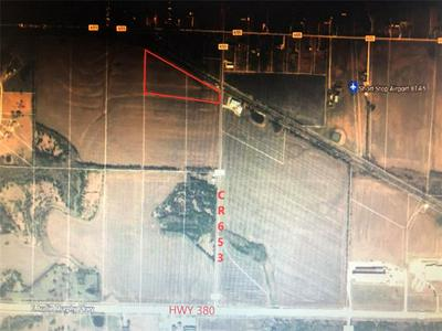 LOT 1 COUNTY ROAD 653, Farmersville, TX 75442 - Photo 1