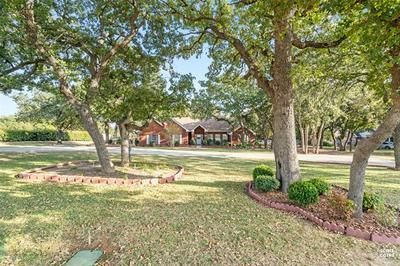3004 AVENUE K, Brownwood, TX 76801 - Photo 1