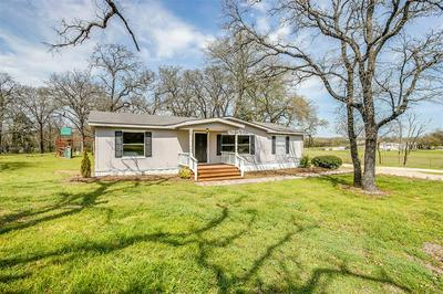 2501 COUNTY ROAD 314, Cleburne, TX 76031 - Photo 2