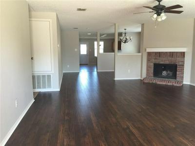 1701 SIERRA MEADOW LN, Fort Worth, TX 76247 - Photo 1