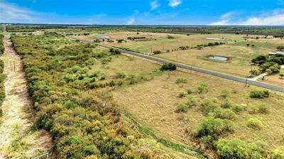 LOT 2 HWY 56, Southmayd, TX 76268 - Photo 2