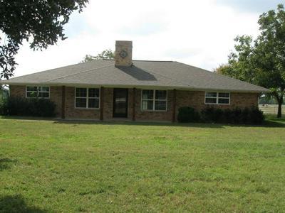 211 CORDELL RD, Sadler, TX 76264 - Photo 1