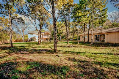 1406 SIERRA BLANCA DR, Duncanville, TX 75116 - Photo 1