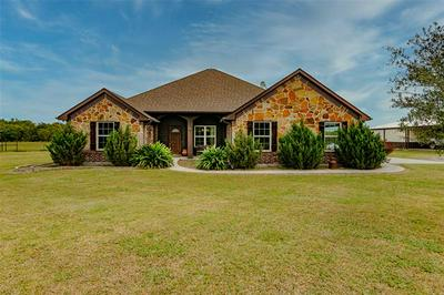 3755 COUNTY ROAD 2212, Caddo Mills, TX 75135 - Photo 1