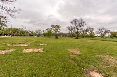 109 N MESQUITE ST, Tolar, TX 76476 - Photo 1